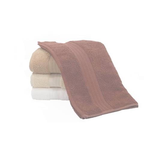 Set de serviette  50x90 4 pièces (Viva)