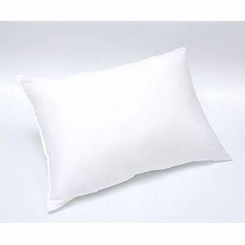 Coussin Bébé 37x50 Blanc